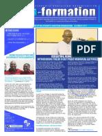SCO IN-Formation Newsletter - December 2017
