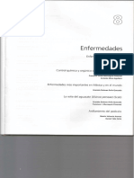 EL AGUACATE CAP 8.pdf