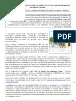 Texto e-book Aulavox