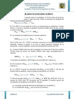 problemas de equilibrio kimico.docx