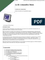 Manual_de_línea_de_comandos_linux_-_WIKI-EHAS
