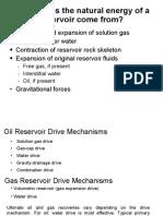 reservoir drive mechanisms.pdf