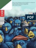 Revista DIRCOM 104 ISSN 1853 0079 Redes Sociales