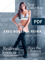 Catalogo Peterpan 2017 II