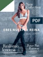 Catalogo Peterpan 2017 II