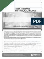 cespe-2011-stm-cargos-de-nivel-medio-conhecimentos-basicos-cargos-25-e-26-prova.pdf