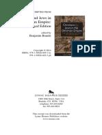 christians and jews in the ottoman empire.pdf