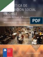 Documento Reinsercin Baja