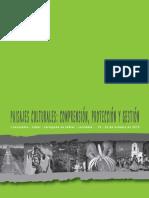 paisajes culturales protección.pdf