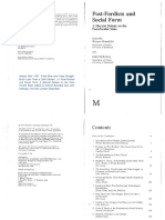 Post-Fordism and Social Form A Marxist Debate on the Post Fordist State.pdf