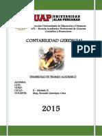 Desarrollo Trabajo Academico.docx