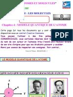 Chimie 1er Cour 7(Www.stsmsth.blogspot.com)