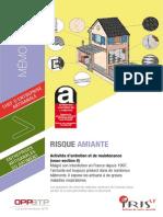 Iris St-Amiante Tous-2016 Internet 100x150 Bd