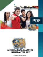 fdf017