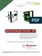Manual Ep4 v3.0 Slim