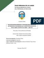 Proyecto Huanc 16.Docx Actual