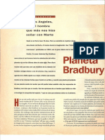 Planeta Bradbury - Ezequiel Martinez.pdf