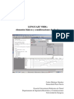 apuntes_vhdl