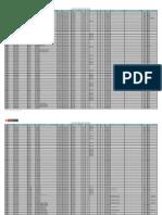 22_puno_contrato-docente-2018.pdf