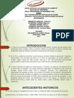 Patologia en Adobe e 0.80