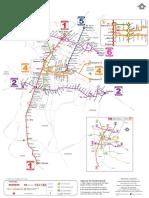 PLANO Metrobus GDE_1