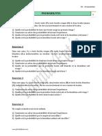 p2_probabilites