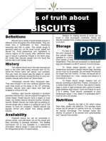 biscuits.pdf