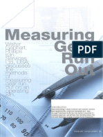 measuring-gear-runout_0000_Layer_0.pdf
