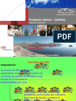 Función de SSO 18-Jul-2012
