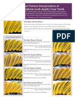 Weber_Ring_Gear_Contact_Pattern_Interpretation.pdf