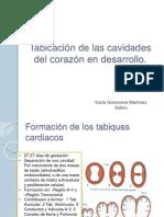 tabicacion-140601151924-phpapp01