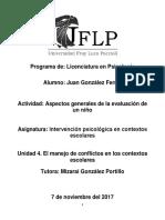 Aspectos generales de la evaluación de un niño.pdf