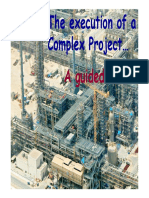 PM Epc Project Execution Orientation Course