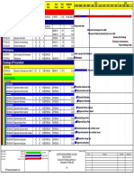 PM-High-rise-building-schedule.pdf