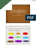 5. POLITICA LOGISTICA Y POLITICA EMPRESARIAL.pdf