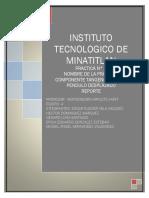 PRACTICA 2 COMPONENTE TANGENCIAL (1).docx