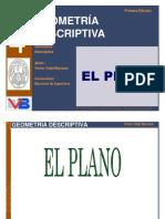 capitulo-04-el-plano (1).pptx