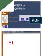 capitulo-02-el-punto-1.pptx