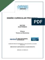 DOCUMENTO-ELECTRONICA( planificacion electronica).pdf