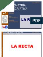 capitulo-03-la-recta-1.pptx