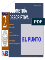 capitulo-02-el-punto-1.pdf