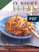 94310541-Easy-Italian-menu-from-Giuliano-Hazan-Sausage-Fusilli-and-a-delicious-salad.pdf