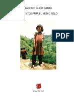 Francisco García Olmedo_Alimentos para el Medio Siglo.pdf