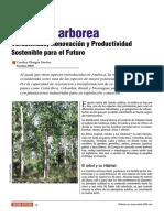 M&M_50_Gmelia arborea versatilidad, renovación y productividad sostenible para el futuro.pdf