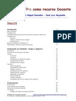 FM tuorial.pdf