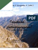 ACADEMIA LIBRE Y POLPULAR LATINOAMERICANA DE HUMANIDADES  Identidad Latinoamericana.pdf