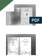 Sofokles - Kral Oidipus.pdf