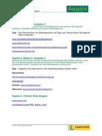 Aspekte3_Rechercheaufgaben_Kapitel2