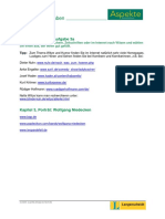 Aspekte3_Rechercheaufgaben_Kapitel3.pdf