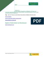 Aspekte3_Rechercheaufgaben_Kapitel6.pdf